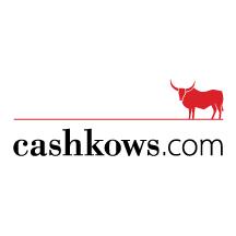 what does cashkows.com do