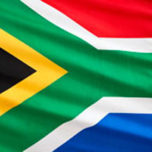 Taking stock of 'left behind' South African retirement investments