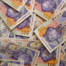 How to move your South African money