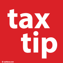 Do you know your South African tax status?