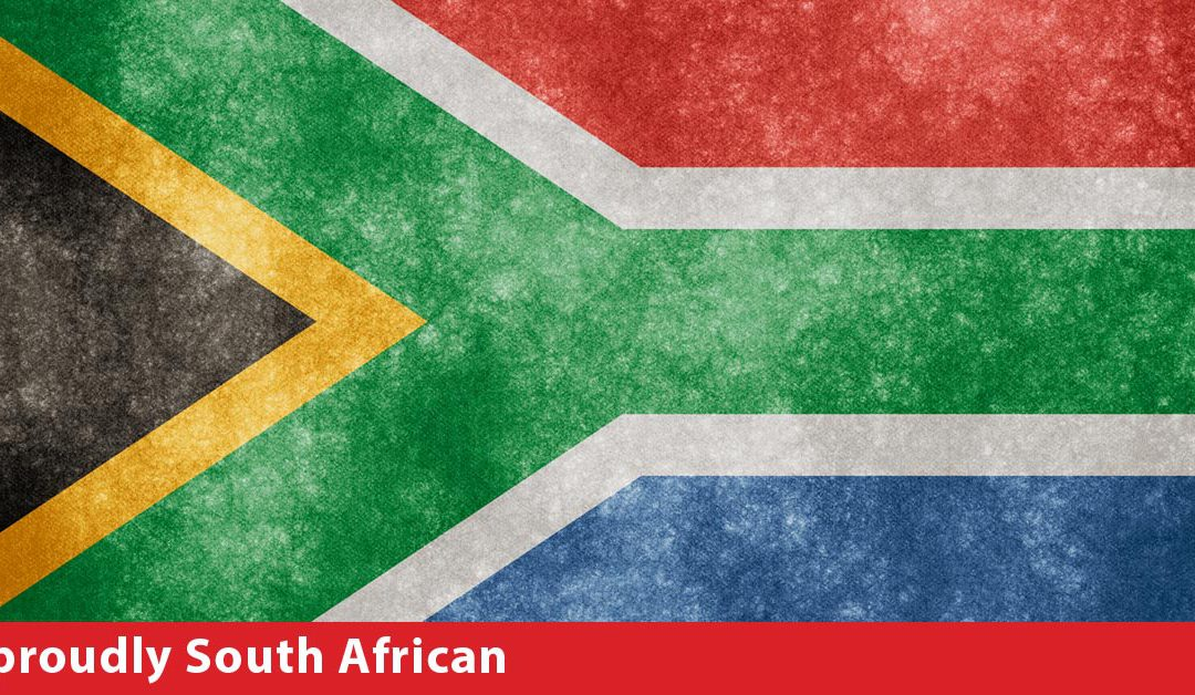 Why using cashkows.com is the best decision for South African emigrants