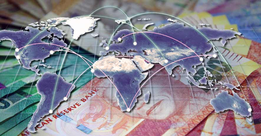 Your financial migration plan