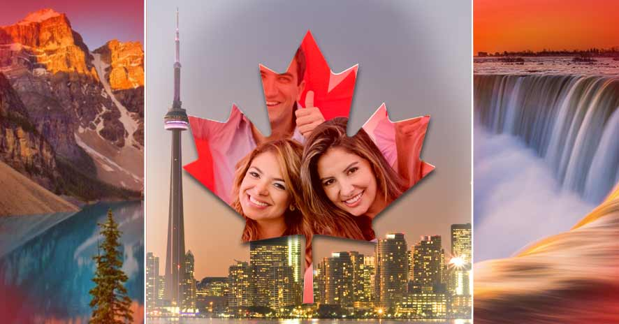 Reasons to immigrate to Canada