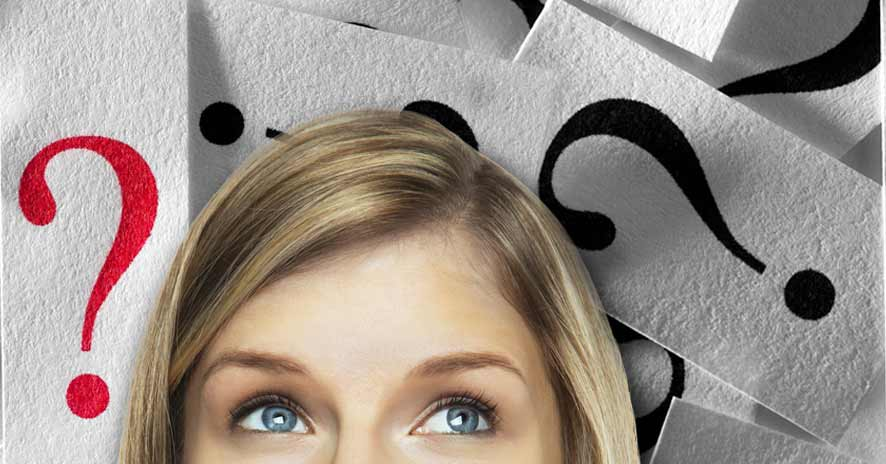 Good questions to ask your 'soon-to-be' expat employer