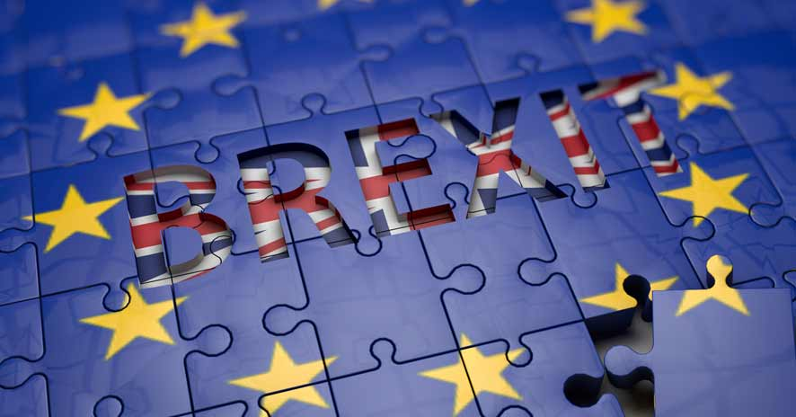 What does Brexit mean for expats?