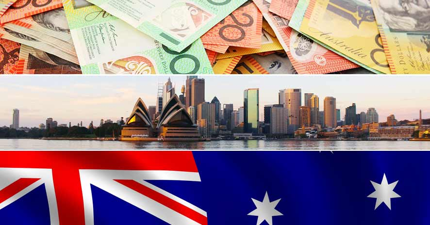 How to avoid getting tangled up in tax in Australia