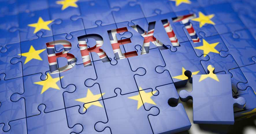 What does the great Brexit divide mean for working expats?