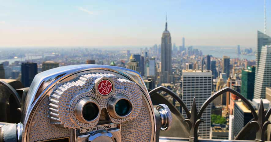 How to save your dollars in the Big Apple