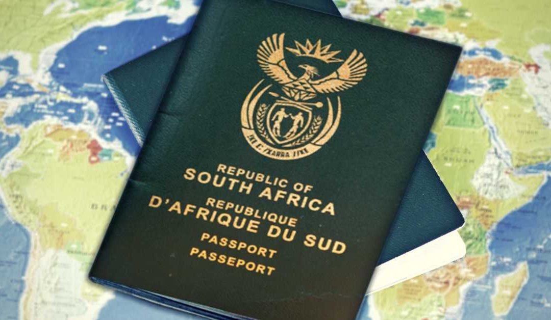 benefits-financial-emigration-from-south-africa