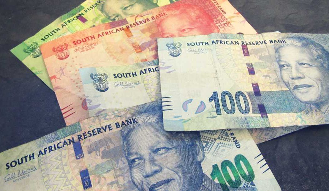 convert-your-south-african-retirement-annuity-to-cash