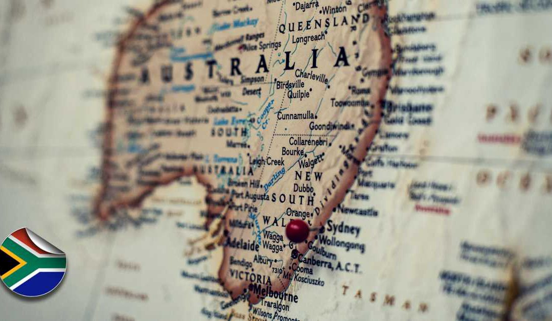 7 things you need to know about living in Australia