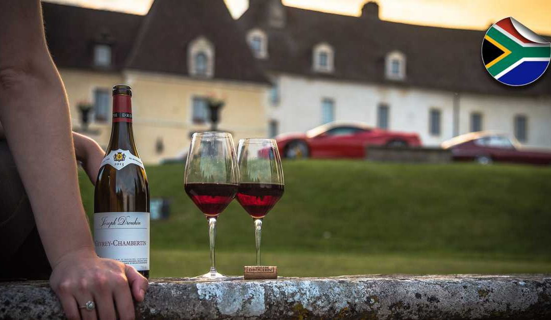 expats-find-the-joy-of-life-in-France