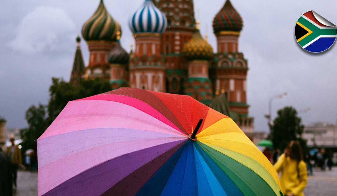 Is Russia the final expat frontier?