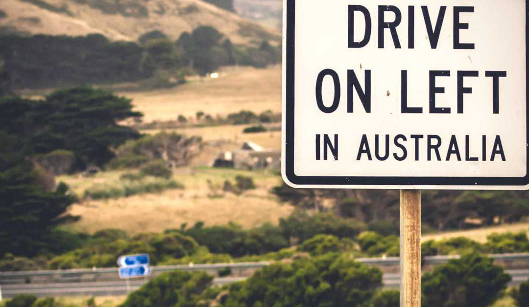 Why Western Australia is a wise choice