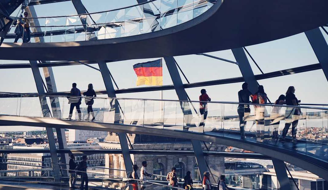 expat-guide-to-retiring-in-Germany