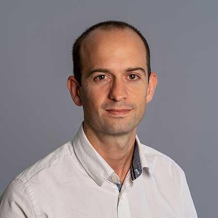Francois-van-der-Westhuizen-FinGlobal
