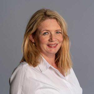 Theresa-Oelofse-FinGlobal