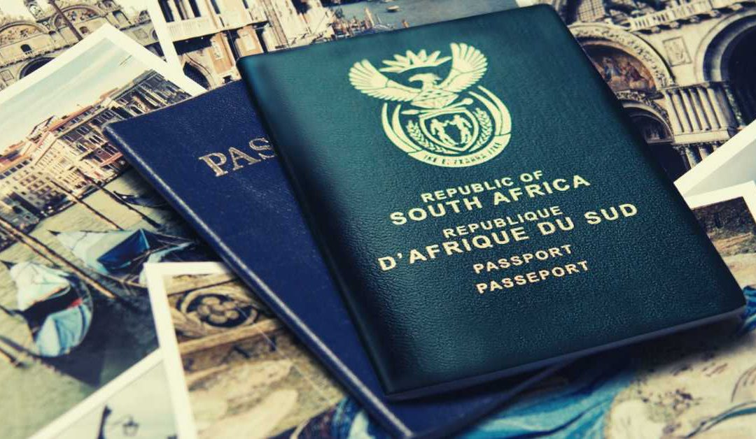financial-emigration-south-africa-explained