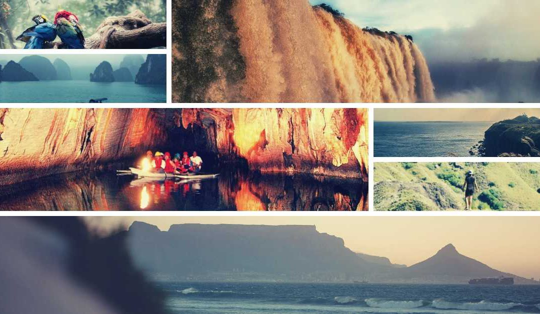 new-seven-natural-wonders-of-the-world