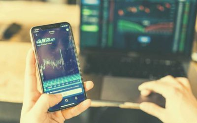 You should experience earning cryptocurrency at least once in your lifetime and here's how