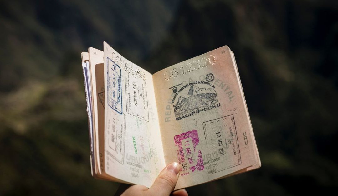 South Africa's visa reform welcomes more travellers