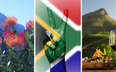 Facts SA expats would like you to know about South Africa