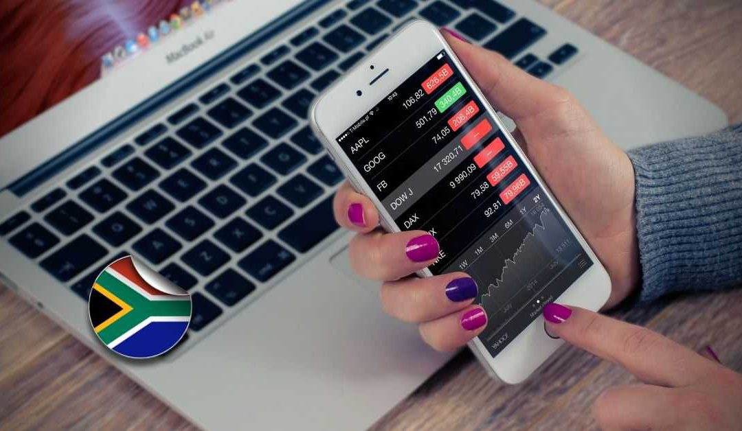 The South African Expat's Guide to Exporting Listed or Unlisted Shares in Lieu of Cash