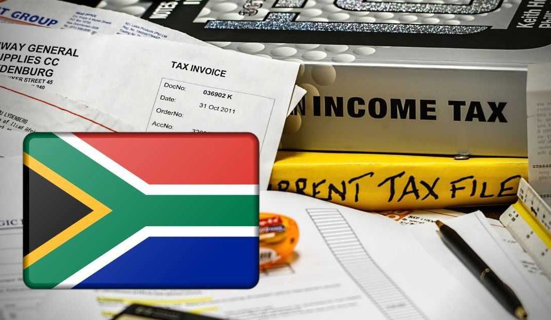 financial-emigration-and-exit-tax