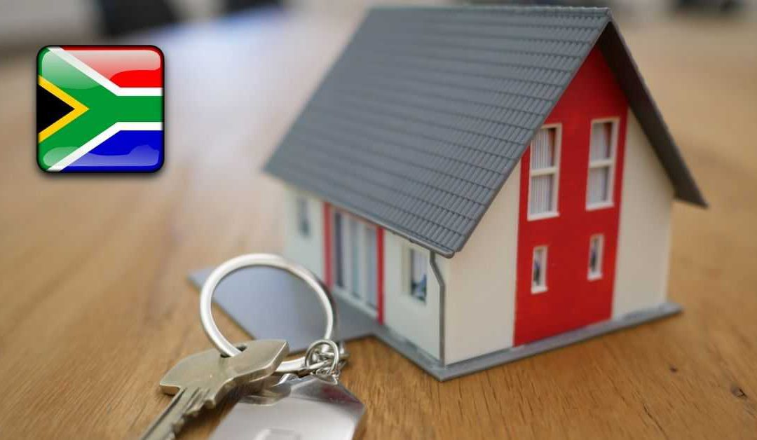 Can You Financially Emigrate If You Own Property In South Africa?