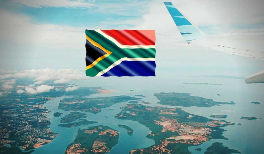 Emigration From South Africa: Interesting Destinations