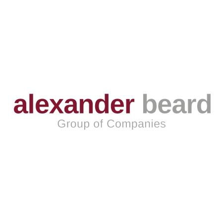 Alexander-Beard