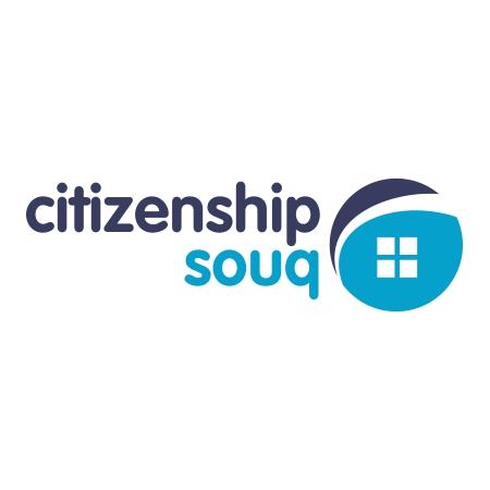 Citizenship-Souq