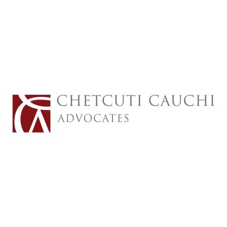 Chetcuti-Cauchi-Advocates