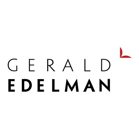 Gerald-Edelman