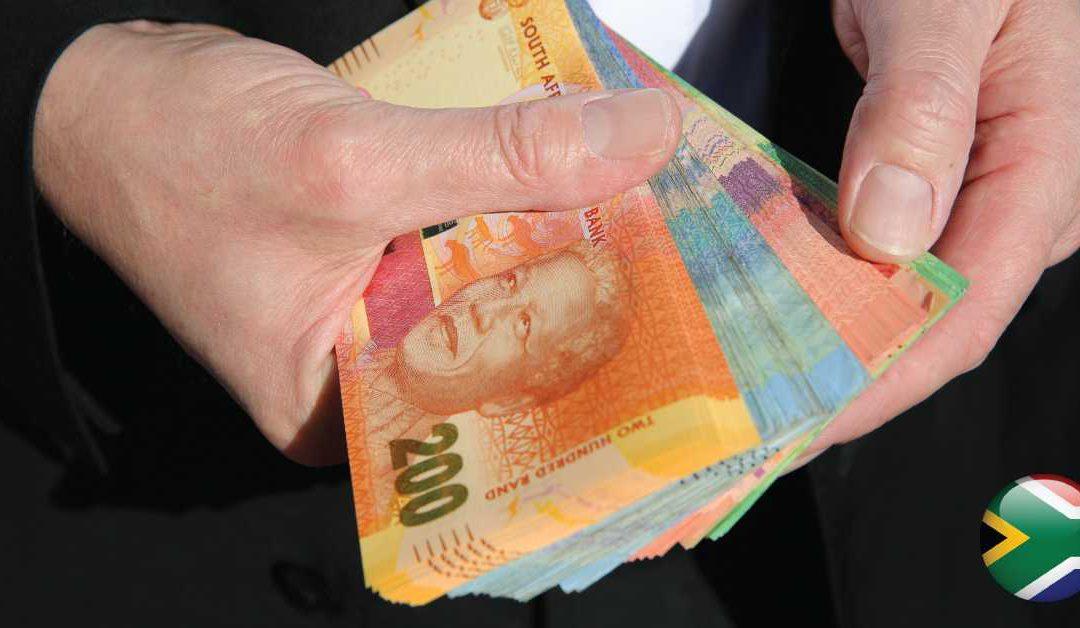 transferring-money-South-Africa