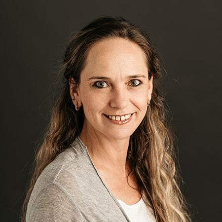 Marlene-Van-der-Berg-FinGlobal