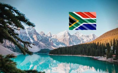 Immigrating to Canada from South Africa: A Guide for South Africans