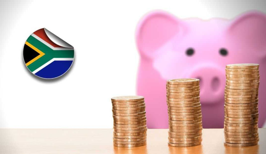 4 Things You Could Do If You Cashed In Your South African Retirement Annuity Early