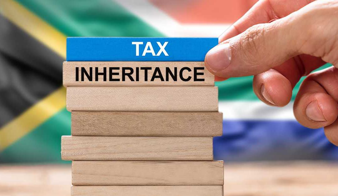 south-africa-inheritance-tax