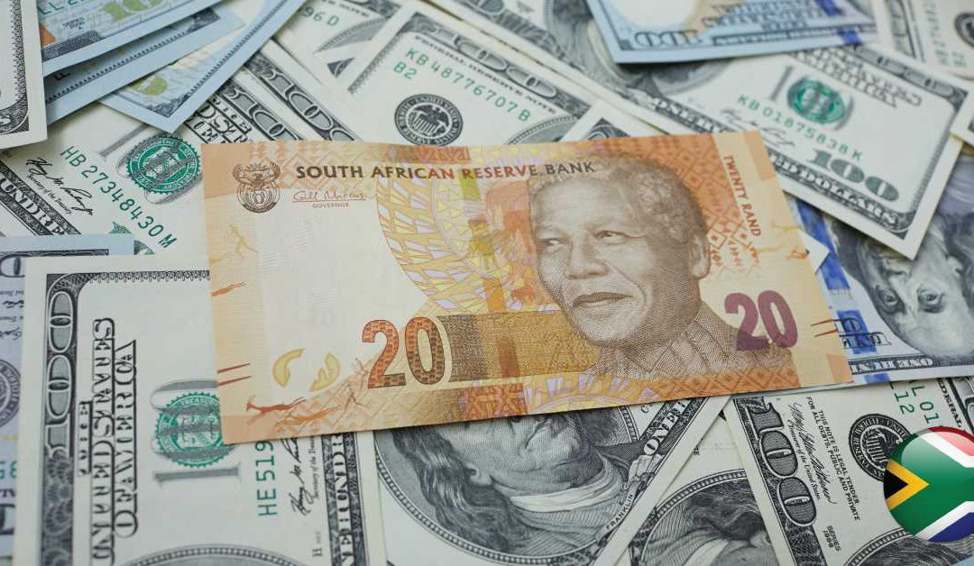 Expat Tax South Africa 2020: for South Africans Living Abroad