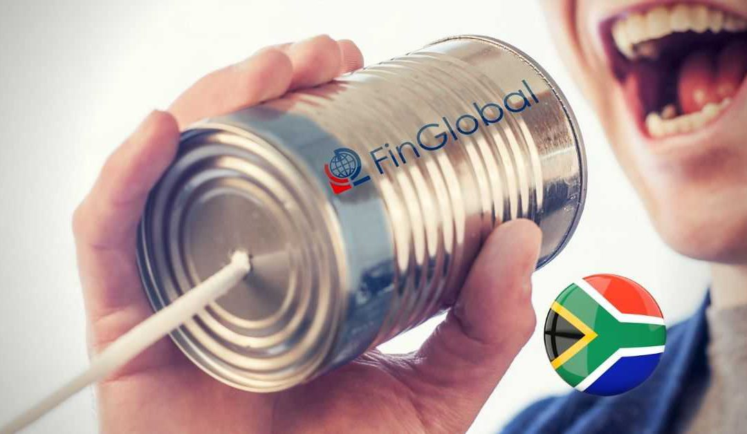 FinGlobal-South-Africa