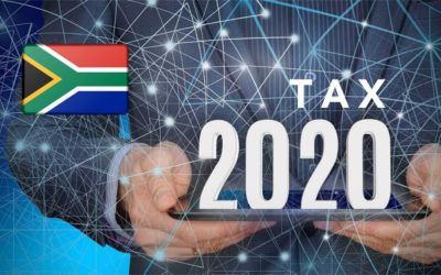 Expat Tax 2020:  Formal Emigration Is Not the Answer