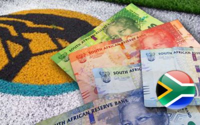 The FYI on financial emigration for FNB clients