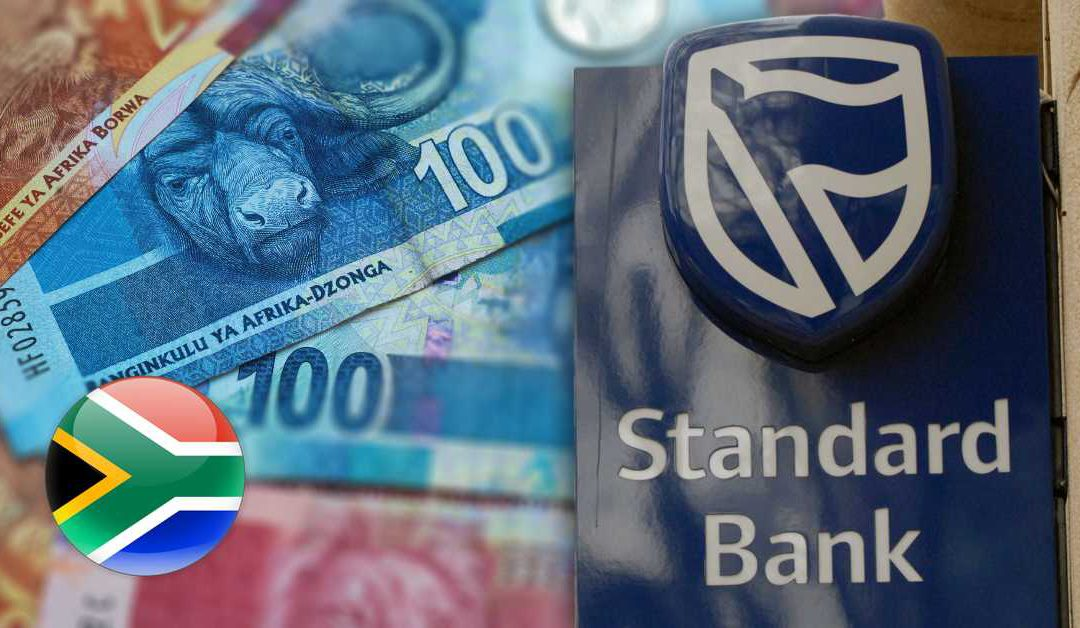 The Lowdown on Financial Emigration for Standard Bank Clients