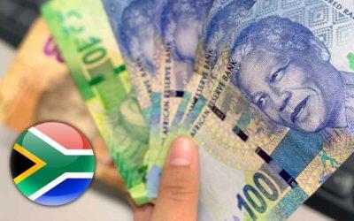 Breaking Down the Budget Speech 2020: Emigration & Tax