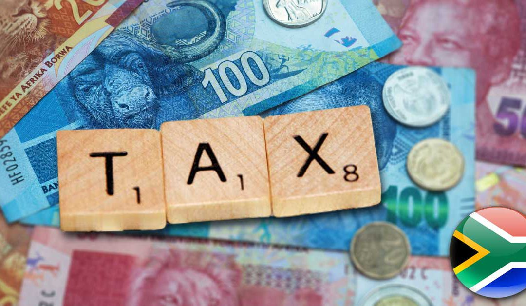 expat-tax-south-africa-2020