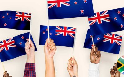 Finding A Fresh Perspective In Moving to New Zealand from South Africa