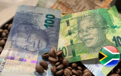 The Expat's Guide: Transferring Your South African Pension to the UK