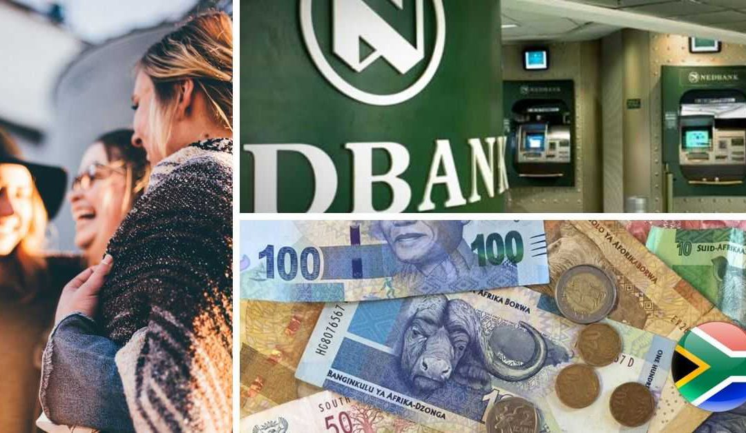 What You Need To Know About Financial Emigration through Nedbank