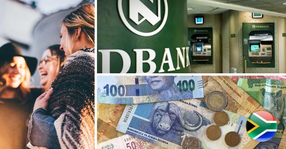 Nedbank forex fees